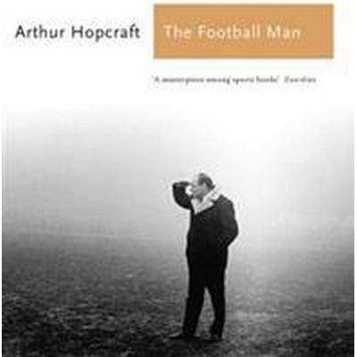 The Football Man (Pocket, 2013)