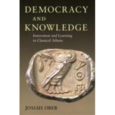Democracy and Knowledge (Pocket, 2010)