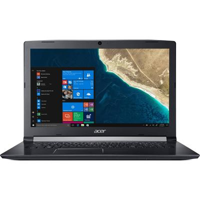 "Acer Aspire 5 Pro A517-51P-32XH (NX.H0FEG.012) 17.3"""