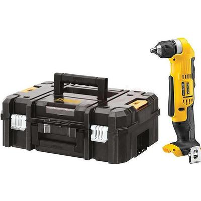 Dewalt DCD740NT Basic Version Solo