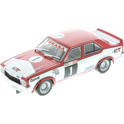 Scalextric Holden L34 Torana C3492