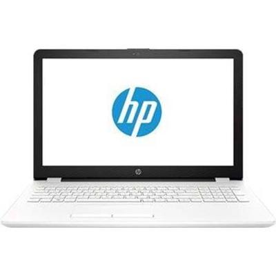 """HP 15-bs030no (3QT20EA) 15.6"""""""