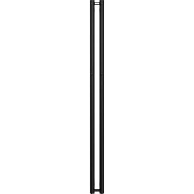 Nordhem Rosendal (RSC1515M) 120x1500