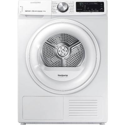 Samsung DV90N62631W/EE Hvid