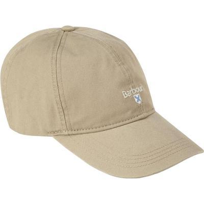 Barbour Cascade Sports Baseball Cap Stone (MHA0274ST51)