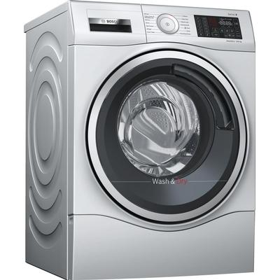 Bosch WDU28568GB
