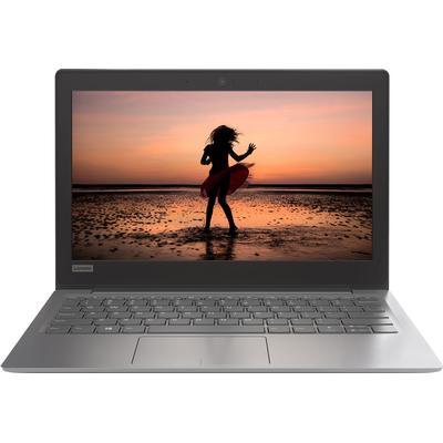 """Lenovo IdeaPad 120S-11IAP (81A4005PUK) 11.6"""""""