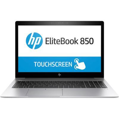 """HP EliteBook 850 G5 (3JX17EA) 15.6"""""""