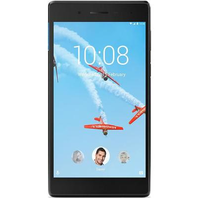 Lenovo Tab 7 Essential ZA30 16GB