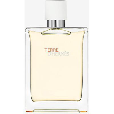 Hermès Terre D'Hermes Eau Tres Fraiche EdT 75ml
