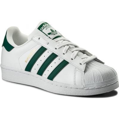 Adidas Superstar (CM8081) - Hitta bästa pris cd2f06580eb4a