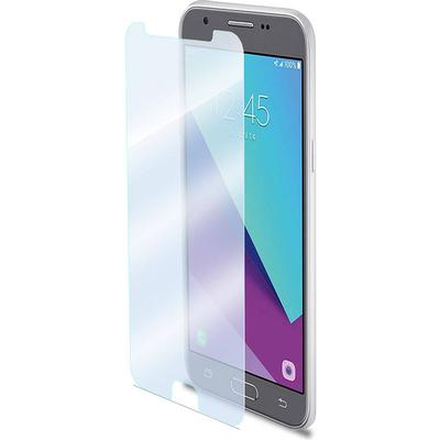 Celly Easy Screen Protector (Galaxy J3 2017)