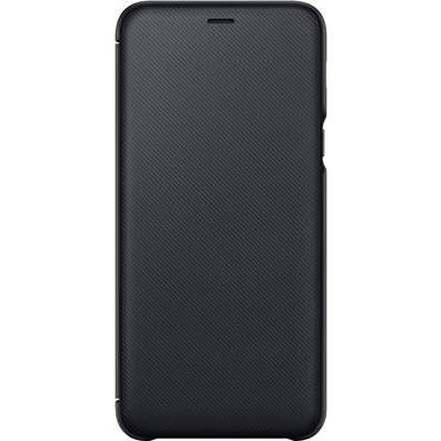 Samsung Wallet Cover EF-WA605 (Galaxy A6+)