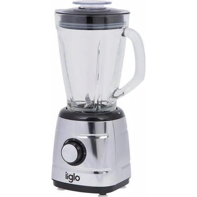 Iiglo IIBLEND02
