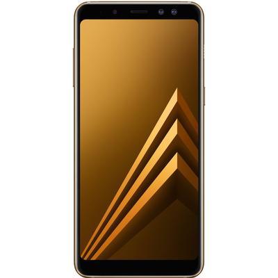Samsung Galaxy A8 SM-A530F