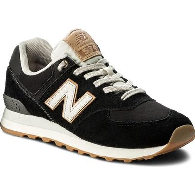 new balance natural outdoor