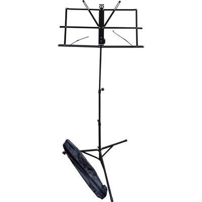 MSA Musikinstrumente NS 2