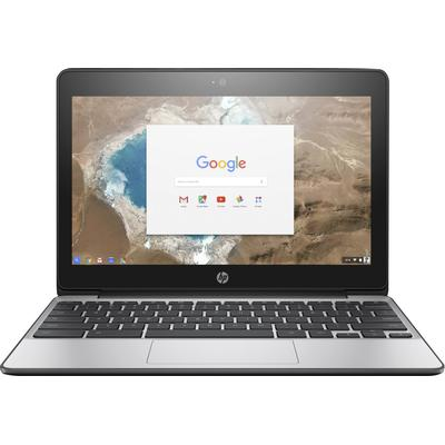 HP Chromebook 11 G5 (1KA13ES) 11.6""