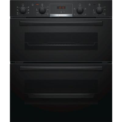 Bosch NBS533BB0B Black