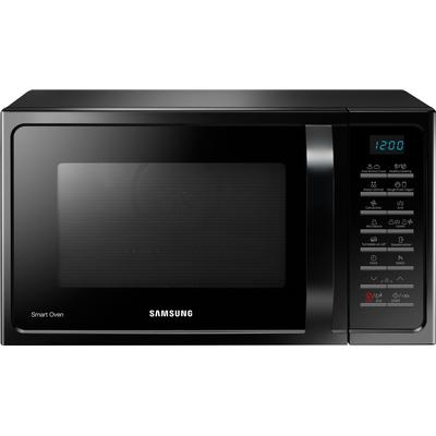 Samsung MC28H5015AK Sort