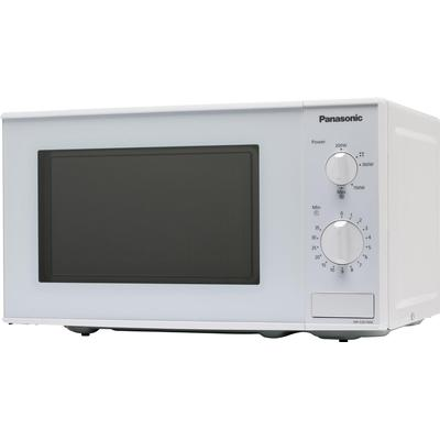Panasonic NNE201