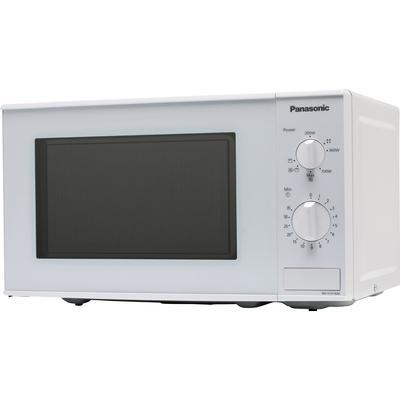 Panasonic NNK101
