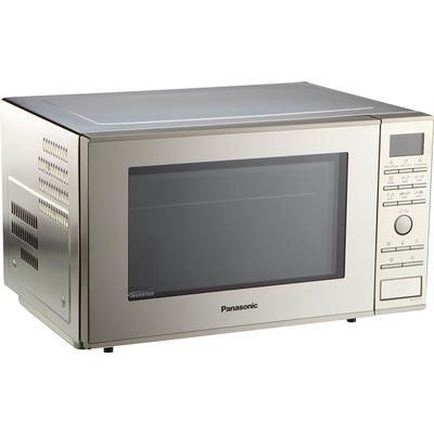 Panasonic NN-CF771