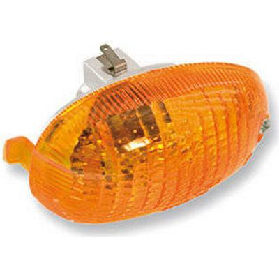 VICMA Motorcycle indicator VICMA Complete , front right 6832