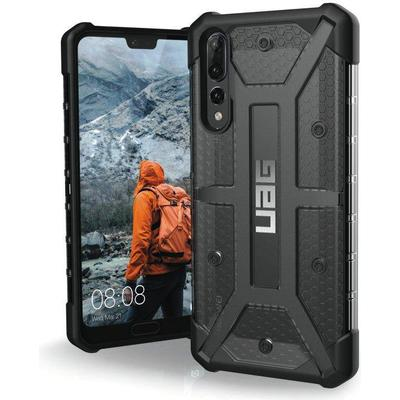 UAG Plasma Series Case (Huawei P20 Pro)