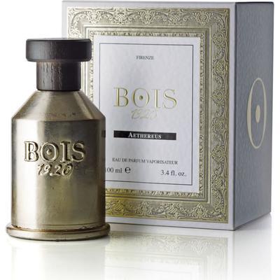 Bois 1920 Aethereus EdP 100ml