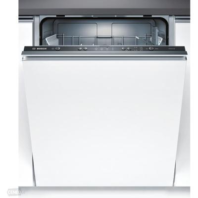 Bosch SMV24AX02E Integrerad