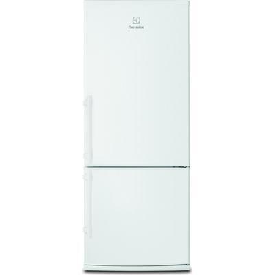 Electrolux ENF2440AOW Hvid