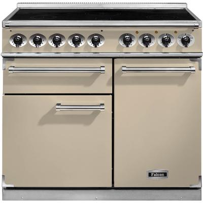 Falcon 1000 Deluxe Induction