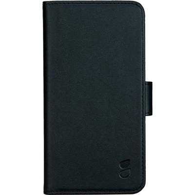 Gear by Carl Douglas Wallet Case (Huawei P20 Lite)