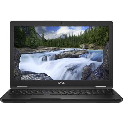 """Dell Latitude 5590 (2HD2K) 15.6"""""""