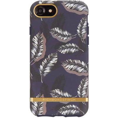 Richmond & Finch Botanical Leaves Freedom Case (iPhone 6/6S/7/8)
