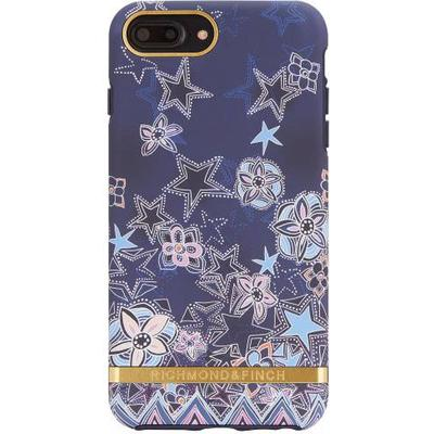 Richmond & Finch Super Star Freedom Case (iPhone 6/6S/7/8 Plus)