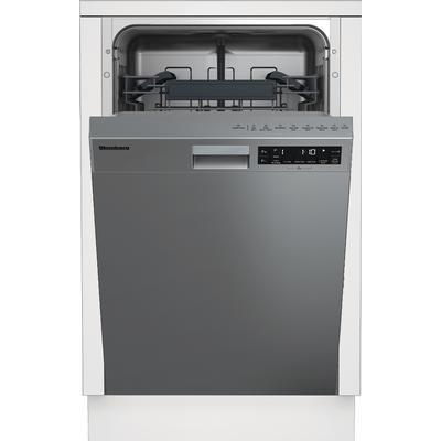 Blomberg SGUS28020X