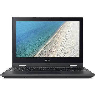 """Acer TravelMate Spin B1 TMB118-RN-P7PC (NX.VG0EG.004) 11.6"""""""