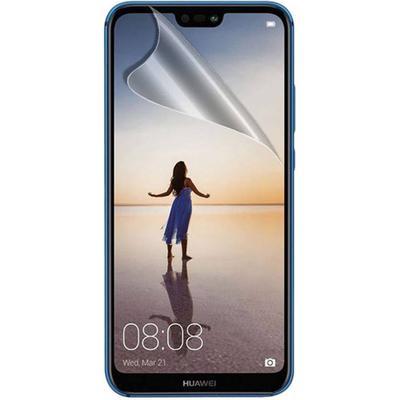 Huawei Screen Protector (Huawei P20 Lite)