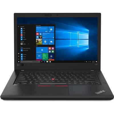 "Lenovo ThinkPad T480 (20L5004SGE) 14"""