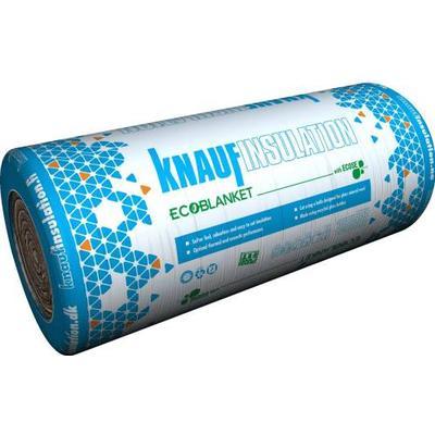 Knauf Ecoblanket rulle 37 195x960x3590mm 3,45m2/rl 2436872