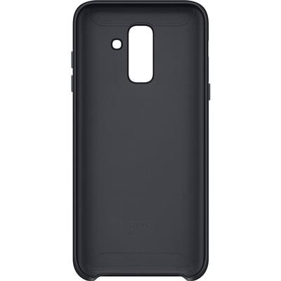 Samsung Dual Layer Cover EF-PA605 (Galaxy A6+)