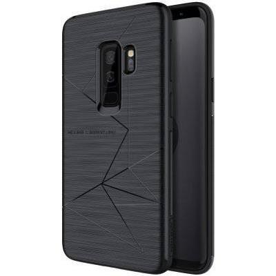 Nillkin Magic Case (Galaxy S9 Plus)