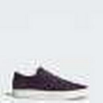 Adidas Matchcourt RX (CQ1130) - Hitta bästa pris d1cfe3db6803b
