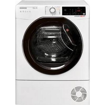 Hoover DXW HY10A1TKEX-S Hvid