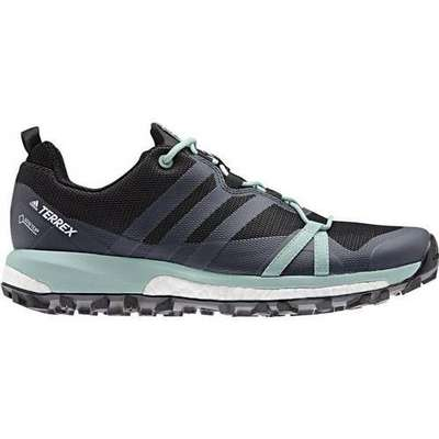 Adidas Terrex Agravic GTX (CM7648) - Hitta bästa pris bd0850dadf912