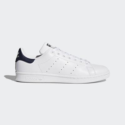 Adidas Stan Smith (m20325) sammenlign priser hos pricerunner