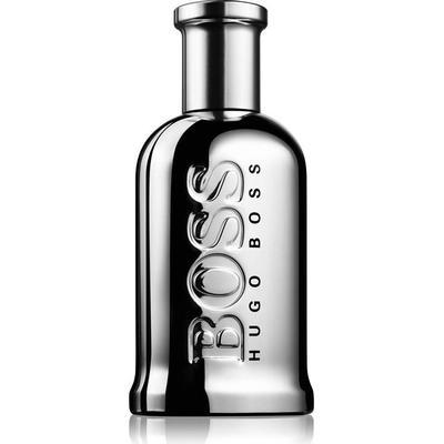 Hugo Boss Boss Bottled United EdT 50ml