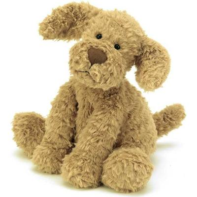 Jellycat Fuddlewuddle Puppy 23cm